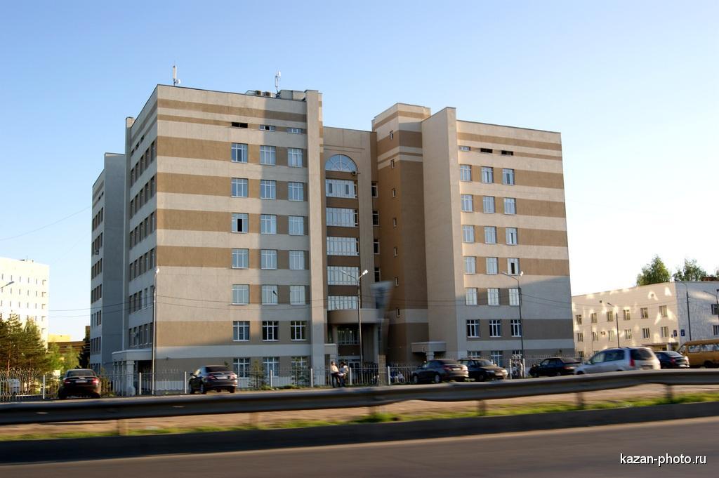 Больница им. мопра все телефоны