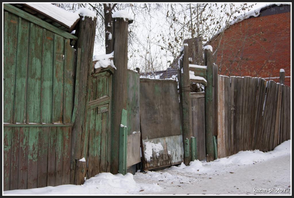 http://www.kazan-photo.ru/img/gallery/big/img2194.jpeg height=379